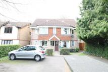 2 bed Apartment to rent in Kingfisher Court...
