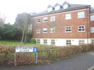 2 bedroom Flat in Sycamore Close...