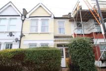 4 bedroom Terraced home in Southcote Road...