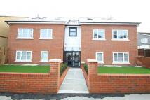 new Flat in Kelly Court, Croydon