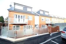 new Flat to rent in Kelly Court, Croydon