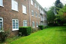 2 bedroom Flat to rent in Beverley Hyrst, Croydon