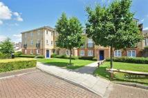 2 bedroom Apartment in Whitstable Place...