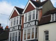 Flat in Castle Walk, Reigate