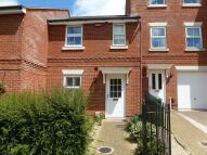 2 bedroom Terraced home in Blanford Mews, Reigate
