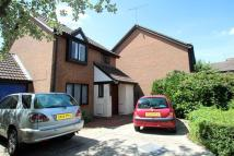 3 bedroom property to rent in Copse Lane, Langshott...