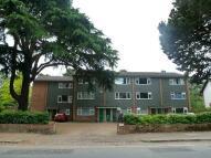 Flat in Minley Court, Reigate