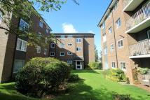 1 bedroom Flat in Clayhall House, Reigate