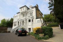 2 bed Apartment to rent in Cleveland, Reigate