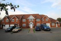 Apartment in Venner Close, Redhill