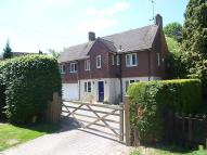5 bedroom house in Burney Road, Dorking