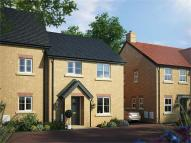 3 bedroom new house for sale in The Bluebell...