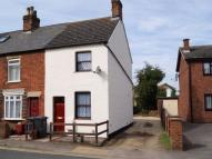 2 bedroom Cottage in High Street, Langford...