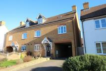 4 bed semi detached home for sale in Garfield, Langford...