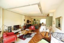 3 bedroom Terraced property for sale in Sandycombe Road, Kew...