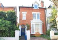6 bedroom property for sale in Heathfield Road, Acton...