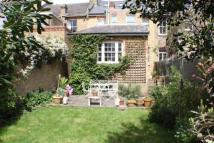 Flat for sale in Stile Hall Gardens...