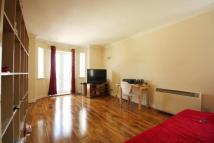 2 bedroom Flat for sale in Silver Crescent...