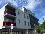 property for sale in Kew House, North Road, Brentford, Middlesex, TW8