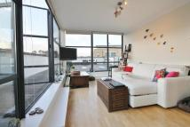 Flat for sale in Ferry Lane, Brentford...