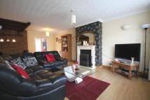 Terraced home to rent in Bingley Road...