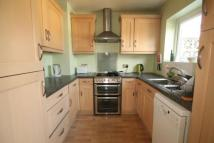 5 bedroom Town House for sale in Percy Avenue, Ashford...