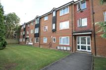 1 bed Flat in Maynard Court...