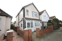 Detached property for sale in Townsend Road, Ashford...