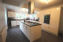 Detached Bungalow for sale in Ferry Avenue, Staines...