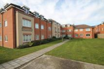 Flat to rent in Dudley Place, Stanwell...