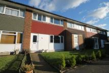3 bedroom Terraced home for sale in Bingley Road...