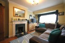 3 bed Terraced home in Ashridge Way...