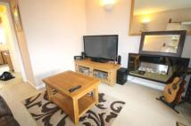 1 bedroom Flat for sale in London Road, Feltham...