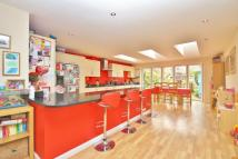 property for sale in Oakington Drive, Sunbury On Thames, Middlesex, TW16