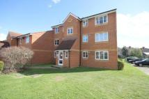 Flat for sale in Redford Close, Feltham...