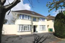 6 bedroom Detached house in Helgiford Gardens...