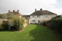 3 bed semi detached property in Hawthorn Way, Shepperton...
