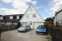 5 bed Detached property for sale in Staines Road West...