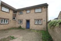semi detached property in Loxwood Close, Feltham...