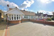 4 bed Bungalow for sale in Cadbury Road...