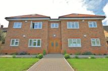 1 bed Flat in Staines Road East...