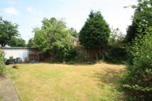 2 bed Detached Bungalow in Ferndale Avenue...