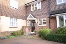 2 bed Terraced property in Warwick Deeping...