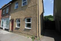 1 bed Flat in Station Road, Addlestone...