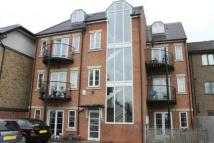 Flat for sale in High Street, Addlestone...