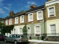 3 bedroom property for sale in Faroe Road, Brook Green...