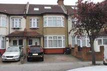5 bed Terraced home in Bingham Road, Croydon...