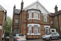 Detached house in Moreton Road...