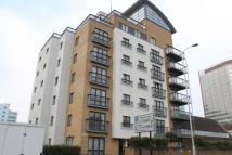Flat for sale in Park Lane, Croydon, CR0
