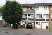 3 bedroom Terraced property in Violet Lane, Croydon, CR0